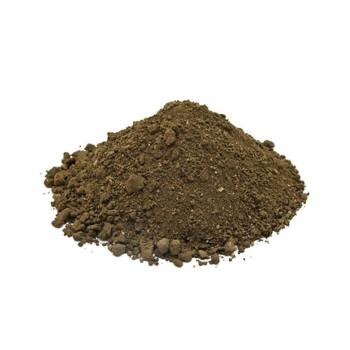 Cow Dung Manure 5 kg