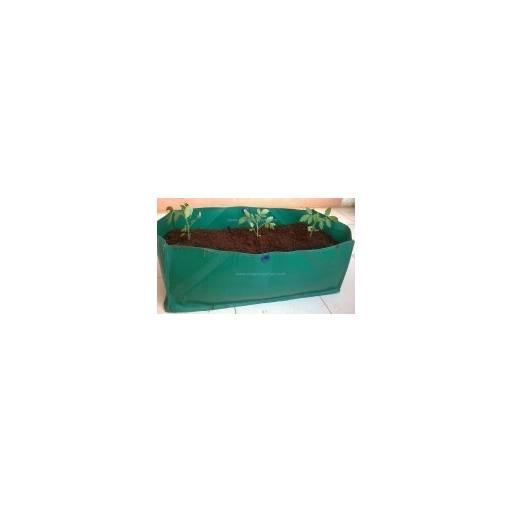 GROW BAG RECTANGLE